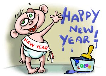 Top 10 New Year s Resolutions Tips for Students George
